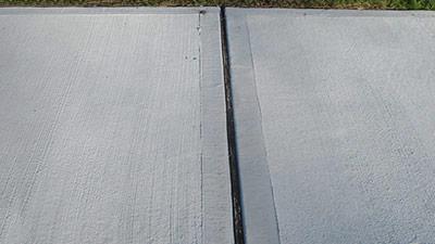 concrete-slab