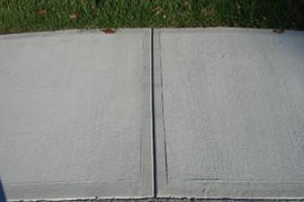 Concrete Slabwork