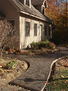 stamped-concrete-1